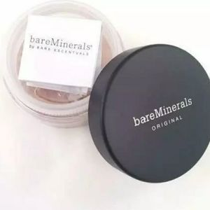 bareMinerals ORIGINAL Foundation Medium Beige N20